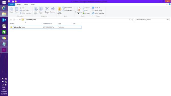 Screenshot (1007)